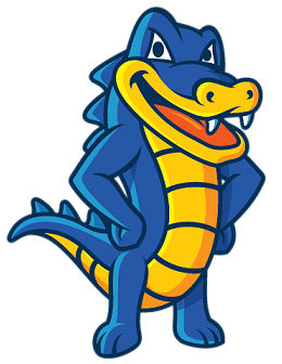 Have You Got The HostGator Migration Blues