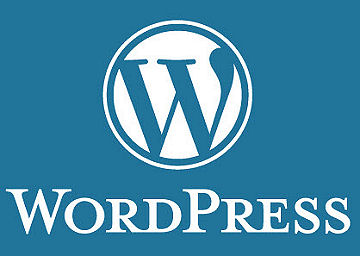 WordPress Hatom Errors