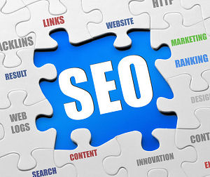 Seo For The Best Page Rank