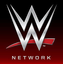 Vince McMahon's NEW WWE Network. How do you like it?
