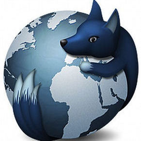 Waterfox The 64 Bit Firefox Alternative