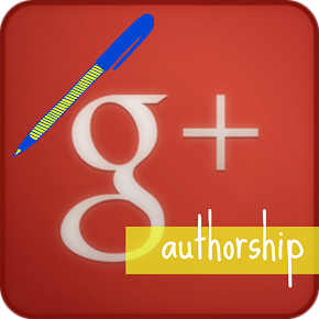 doing Google authorship the right way