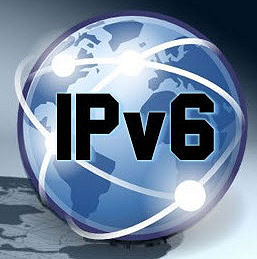 IPv6 global get ready today