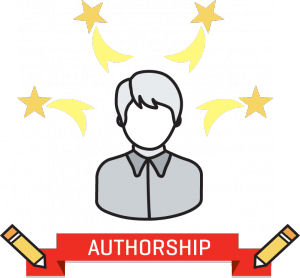 Google Revises Authorship Program