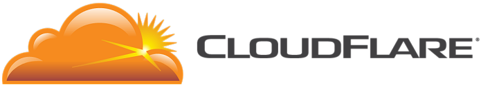 CloudFlare WordPress SimplePress