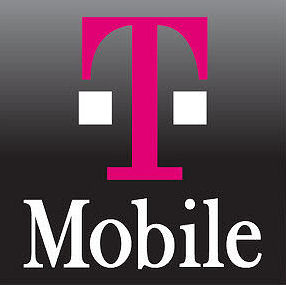T-Mobile CS Review