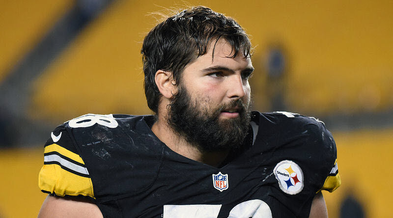 Villanueva apology under duress