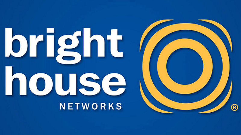 Bright House Networks Spectrum Grandfathered Package